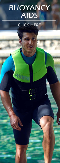 Online shopping for Sale Price Buoyancy Aids from the Premier UK Buoyancy Aid Retailer wakeboardingdirect.co.uk