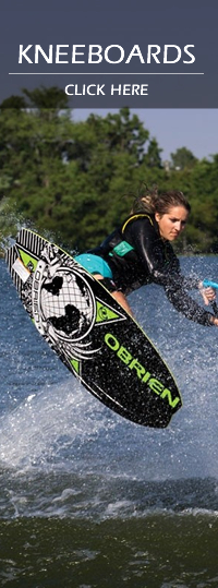 Online shopping for Sale Price Kneeboards from the Premier UK Kneeboard Retailer wakeboardingdirect.co.uk