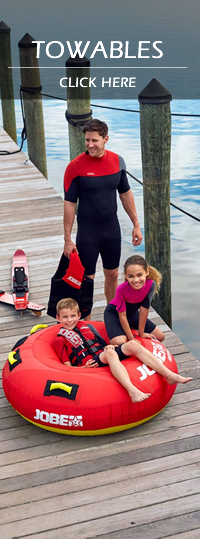 Clearance Sale Towable Inflatables, Towable Tubes, Inflatable Ringos, Ski Tubes, Banana Boats, Water Toys, Towable Toys