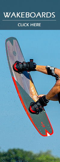 Clearance Sale Wakeboards and Wakeboarding Equipment