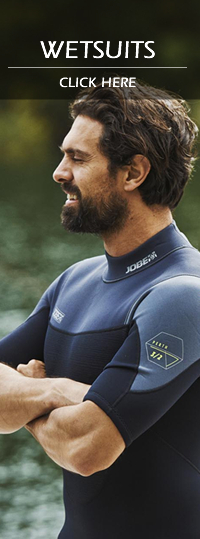 Shopping For Wetsuits, Shorties and Full Suits for Men, Women, Kids