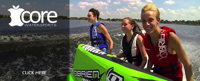 Core Watersports