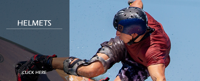 Clearance Sale Water Sports Helmets