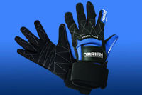 Clearance Gloves for Wakeboarding