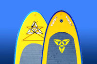 Sale of Sale Price SUP Stand-Up-Paddleboards  & Paddleboarding Equipment