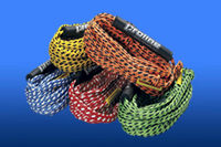 Online Shopping for Sale Price Towable Tube Ropes and Inflatable Ringo Ropes from www.wakeboardingdirect.co.uk