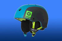 Online Shopping for Wake Helmets UK from www.WakeboardingDirect.co.uk