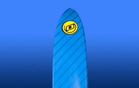 Sale of Sale Price Water Skis & Waterskiing Equipment