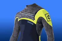 Shopping For Waterski  Wetsuits