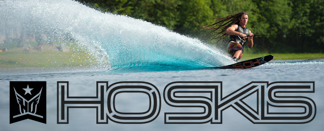 Clearance Sale HO Syndicate Waterskis and Water Skis