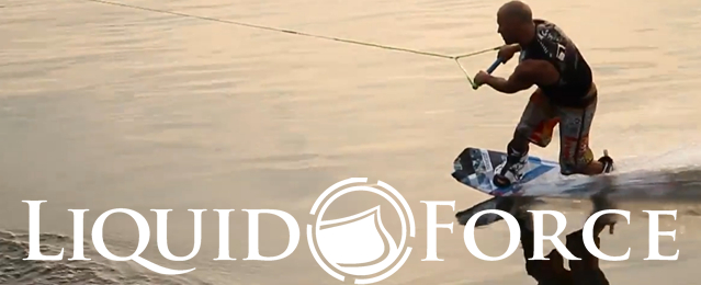 Shopping For Liquid Force Wakeboards