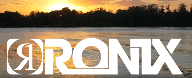 Online Shopping for Discounted Ronix Wakeboards and Wakeboarding Equipment from www.WakeboardingDirect.co.uk