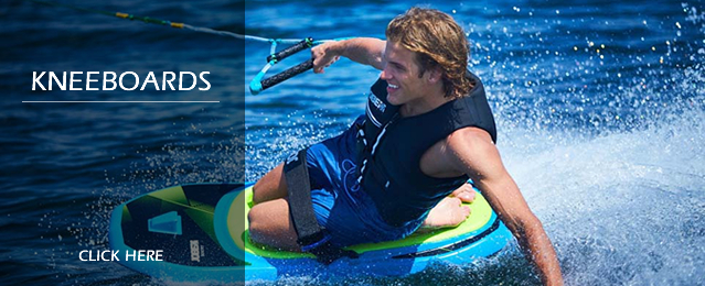 Kneeboards and Clearance Sale Kneeboarding Equipment UK