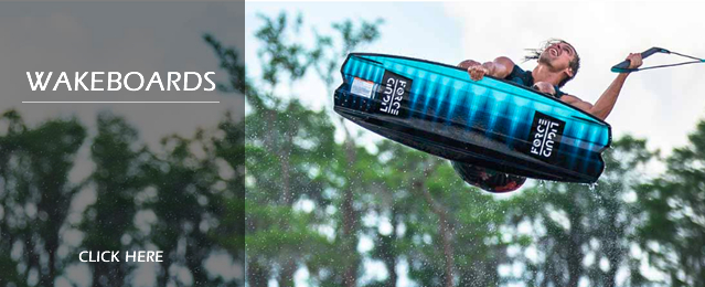 Wakeboards and Clearance Sale Wakeboarding Equipment UK