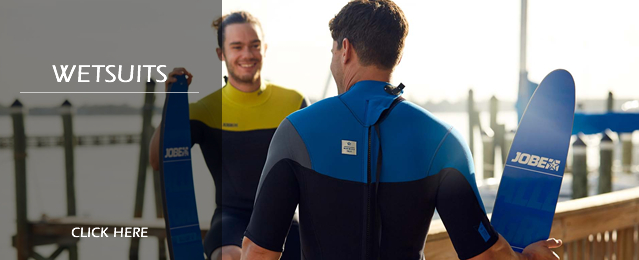 Clearance  Wakeboarding Wetsuits