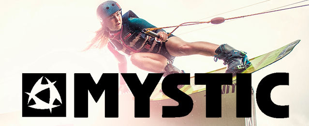 Online Shopping for Discounted Mystic Wetsuits UK